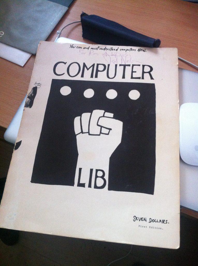 PowerBook   GeekLAN